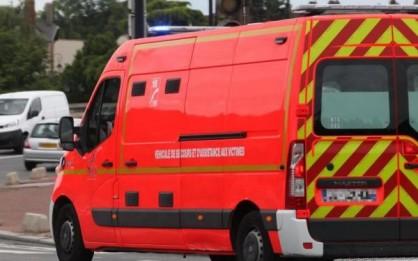 إصابة مواطنين مغربيين و ستة هولنديين في حادثة سير وسط غرب فرنسا