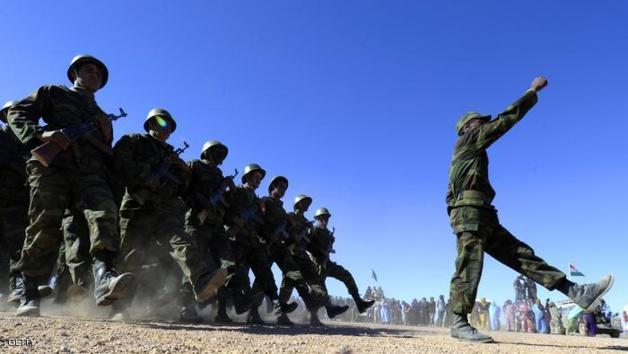 نهاية البوليساريو .. مطالب أمريكية بإغلاق نهائي لمخيمات تندوف