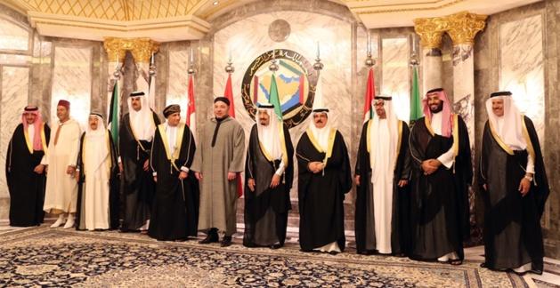 دول الخليج ترفض مشاركة البوليساريو في قمة دول عدم الانحياز