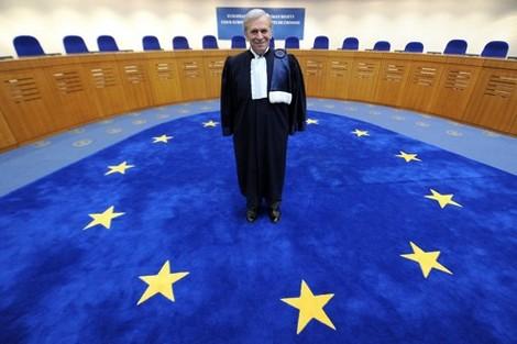 المحامي العام لمحكمة العدل الأوروبيّة: البوليساريو ليست دولة قائمة