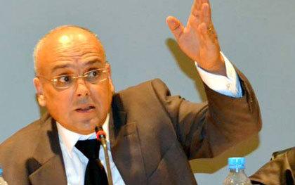 عبد السلام بوطيب يكتب : في نقض أسطورة الربيع العربي، مرة أخرى.
