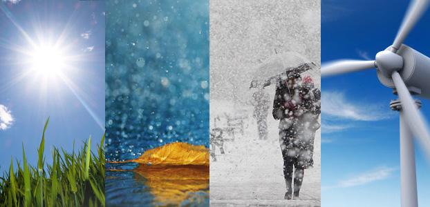 توقعات أحوال الطقس ليوم غد الخميس 22 شتنبر بالمغرب