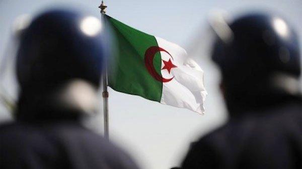 مؤامرة خطيرة تقودها الجزائر ضد المغرب