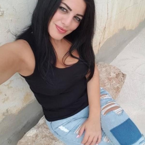 لن تصدقوا جمال ملكة جمال بدينات العرب جيسيكا صهيون بعد خسارتها الكثير من الوزن