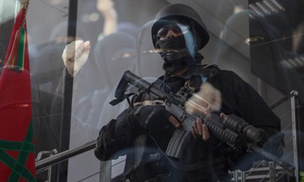 قاصرات داعش الموقوفات بالمغرب .. اعترافات خطيرة
