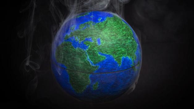 بالفيديو : مكافحة التغير المناخي .. المغرب و فرنسا الأفضل عالميا و السعودية في المرتبة الأخيرة