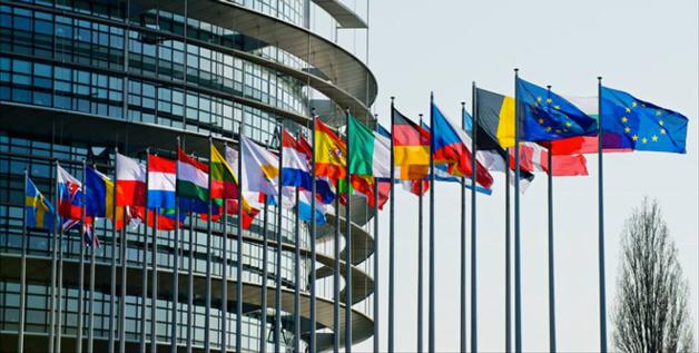 البرلمان الأوروبي يحبط نصا يعارض حقوق المغرب في صحرائه