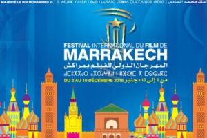 المهرجان الدولي للفيلم بمراكش يكرم السينما الروسية كضيفة شرف الدورة 16