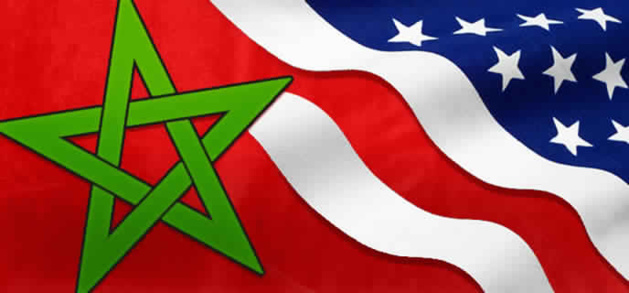البيت الأبيض يستثني المغرب من خرائطه السرية