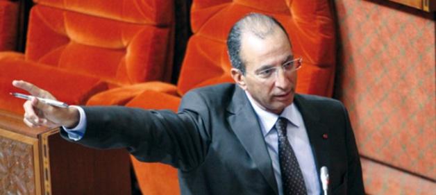 «فيتو» الداخلية يحرم جمعيات وطنية وشبيبات حزبية من الدعم المالي