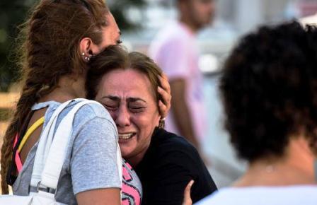 اعتداء اسطنبول: إحداث خلية أزمة بسفارة المغرب في أنقرة وبقنصلية المملكة في اسطنبول