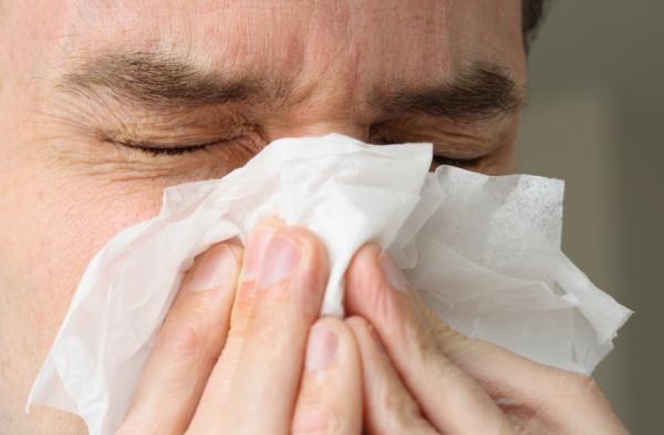 الوضعية الوبائية لمرض الأنفلونزا الموسمية بالمغرب تعتبر عادية ولا تدعو إلى القلق