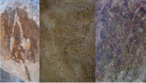 معبودات سكان المغرب القديم وايكونوغرافية الرسوم الصخرية و الروايات المتوارثة تماثيل اغيل امدغار وروايات قدمائه  نموذجا.