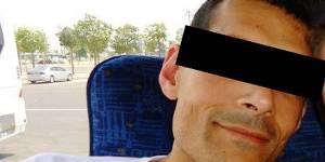 مغربي ببلجيكا متهم باغتصاب 230 امرأة
