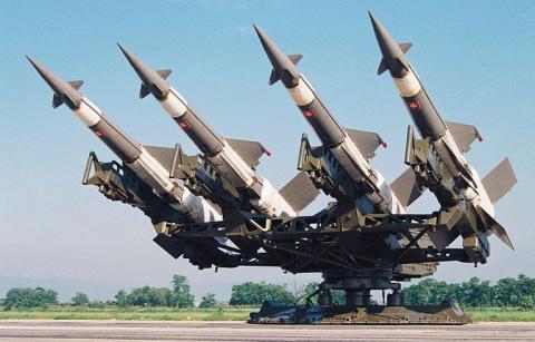 تقارير دولية تكشف قوة المملكة العسكرية