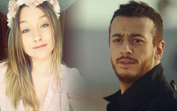 صُراخ و شجار بين سعد لمجرد و الفتاة الفرنسية أمام المحكمة و هذه التفاصيل