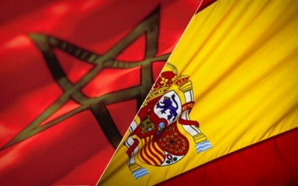 يهم الناظوريين أيضا... السلطات الاسبانية تشدد الخناق على السلع المهربة من المغرب