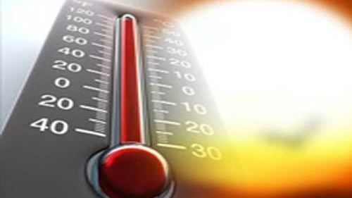 موجة حرارة تضرب هذه المدن بالمغرب ابتداء من اليوم