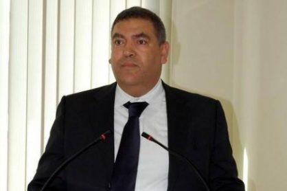 وزارة الداخلية تحذر من الأخبار المضللة المنسوبة اليها عبر مواقع التواصل وتطبيقات الهاتف