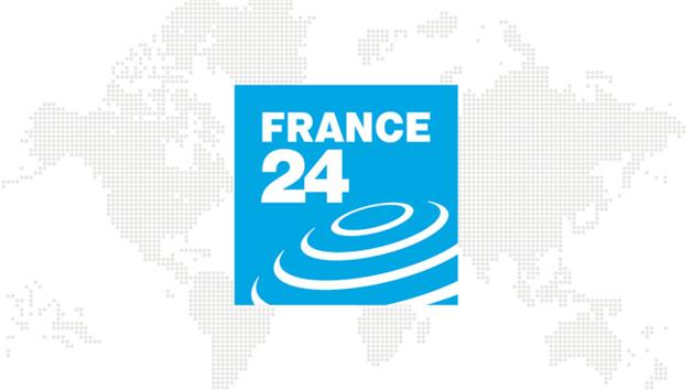 """منع قناة """"فرانس 24"""" من العمل في المغرب بشكل نهائي"""