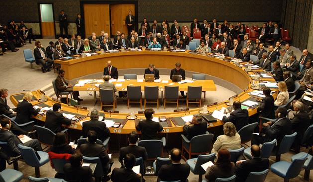 """الأمم المتحدة : لجنة """"سي 24"""" ترفض الاستماع لخمسة متدخلين موالين للجزائر"""