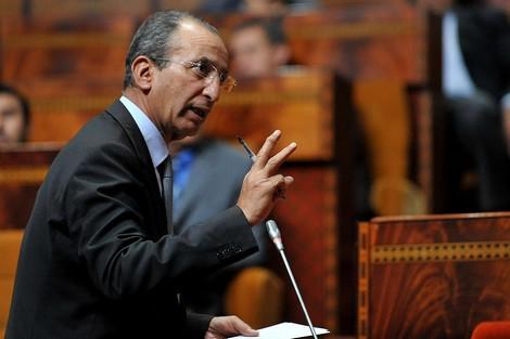 لأول مرة بالمغرب : اعتماد اللغة الفرنسية انطلاقا من السنة الأولى ابتدائي