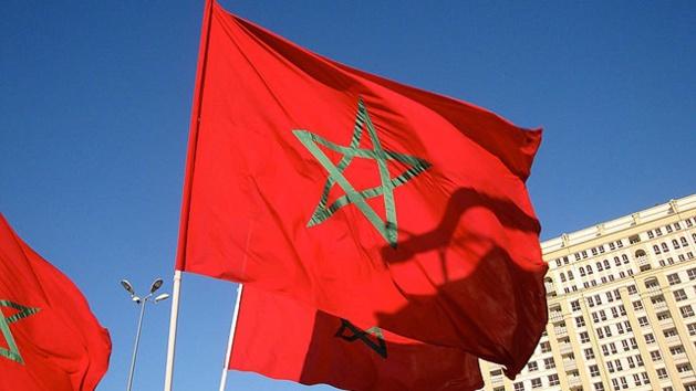 تقرير : المغرب الأول عربيًا في مقياس الديمقراطية