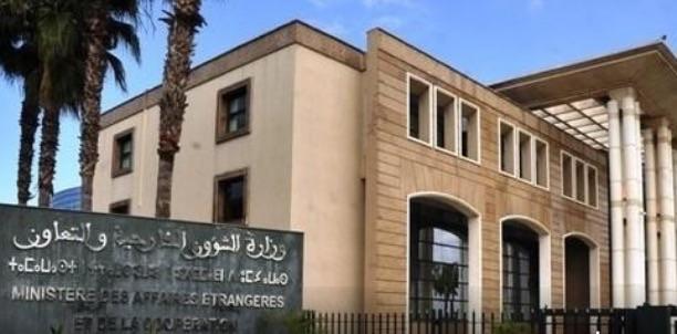 الخارجية: هولندا اختارت الحفاظ على الشراكة والتعاون مع المغرب باعتقال شعو