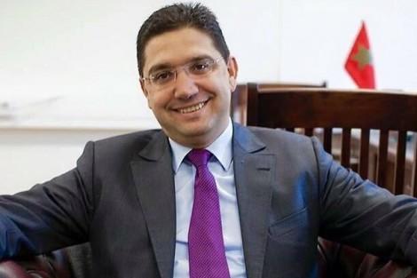نجاح باهر للمغرب في الترشيحات للمنظمات الدولية