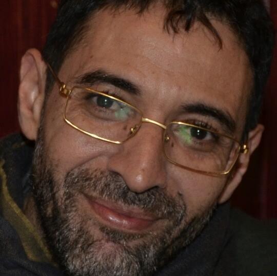 المحامي خالد امعز:جلسات محاكمة معتقلي عكاشة ستكون علنية خلال الأسابيع القادمة و ستكون معركة كبيرة