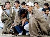 إيطاليا تعتزم طرد 300 ألف مهاجر ضمنهم مغاربة