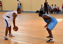 مستجدات النادي الأوّل لكرة السلة الناظورية تحمل بنخدوج لدكّة الإشراف