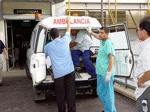 شابّان متطرفان يتسببان في إجهاض مغربية بمدريد