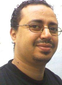 أحمد بوكماخ..وبعده لا أحد