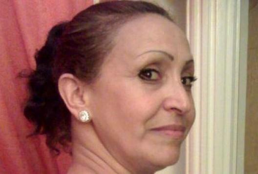 """بسبب دعوتها ل""""قطع رؤوس"""" العرب..مليكة مزان أمام الشرطة القضائية"""