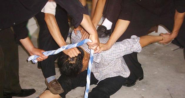 جنيف : ناشطون حقوقيون يفضحون ممارسات تنظيم البوليساريو