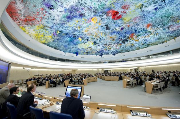 إشادة دولية بشفافية وانفتاح المغرب من أجل تفعيل حقوق الإنسان