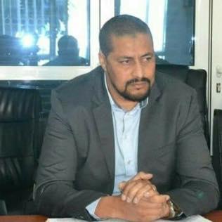 المستشار طوري لناظور24:غابت المعارضة عن دورة أكتوبر بالدريوش لأن الرئيس غير قادر على التسيير لذا وجب عليه ان يستقيل