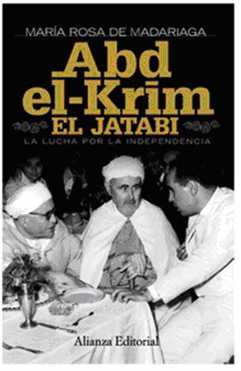 مائدة مستديرة حول حرب الريف ببرشلونة
