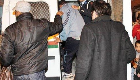 صادم: جريمة قتل راح ضحيتها سمسار بعد ليلة سُكر جمعته بالقاتل