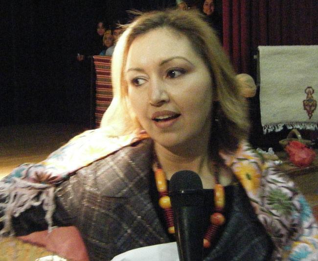 نساء النّاظور يطالبن بتحصين قانوني ضدّ التحرش الجنسي