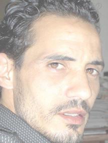 كل الصحافيين في المغرب متهمون