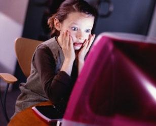 ظاهرة تعري المراهقين أمام كاميرات الويب تقلق الكل