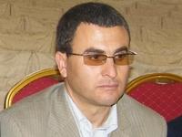 """تعيين عبد المنعم البلوقي أمينا عاما إقليميا للـ """"بام"""" بالحسيمة"""