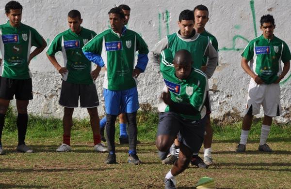 الهلال سيفوز على الشباب بـأربعة أهداف نظيفة