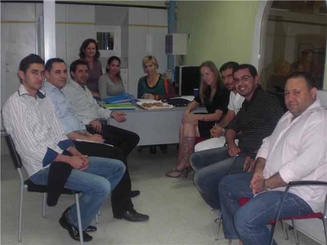 """جمعية """"إثري كنارياس"""" تعقد جمعها العام العادي"""