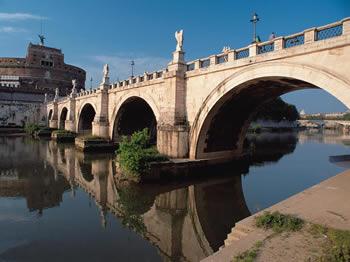 جمعية مغربية ترى النور في روما لإشاعة قيم التآزر والتفاهم
