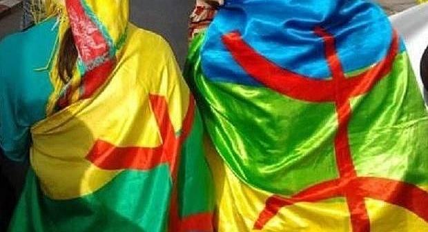 نشطاء يطلقون عريضة للمطالبة بإقرار رأس السنة الأمازيغية عيدا وطنيا