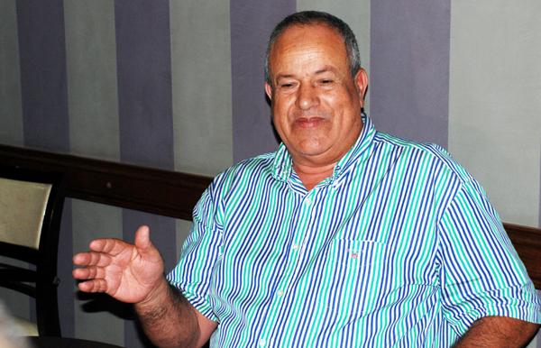 بالفيديوا:بعد فوزه بالبرلمان...أبرشان يكشف عن إستعداده لانتخابات المجلس الاقليمي