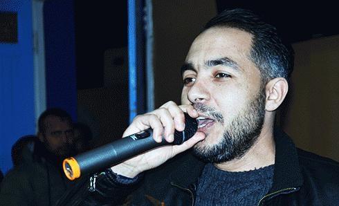 جمعية شباب المستقبل تنظم حفل فني بهيج بالخيرية الإسلامية احتفالا بالسنة الأمازيغية الجديدة وذكرى تقديم وثيقة المطالبة بالاستقلال